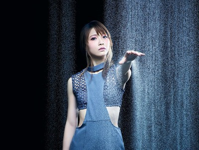 C3 AFA Singapore Hosts May'n, MYTH&ROID, fhána, JUNNA, More as Musical Guests