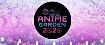 Singapore's Sakura Matsuri 2020 Event Canceled