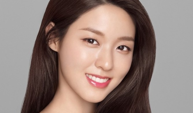 Image result for aoa seolhyun