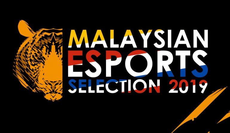 Baju Team Malaysia Roblox Here Are The Potential Team Malaysia Esports Representatives For Sea Games 2019 Up Station Malaysia