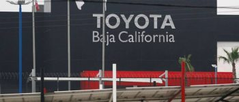 Toyota extends North American plant shutdown; will stop paying 5,000 temp workers